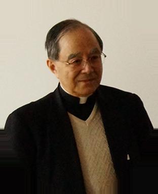 Kazuhiro Mori
